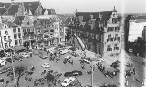 noodlijdend v&d zit al 120 jaar in gelderland - omroep gelderland