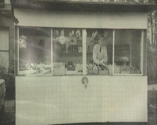 Al 50 jaar elke dag in het ziekenhuis 39 het voelt als thuis 39 omroep gelderland - Jaar oude meisje kamer foto ...