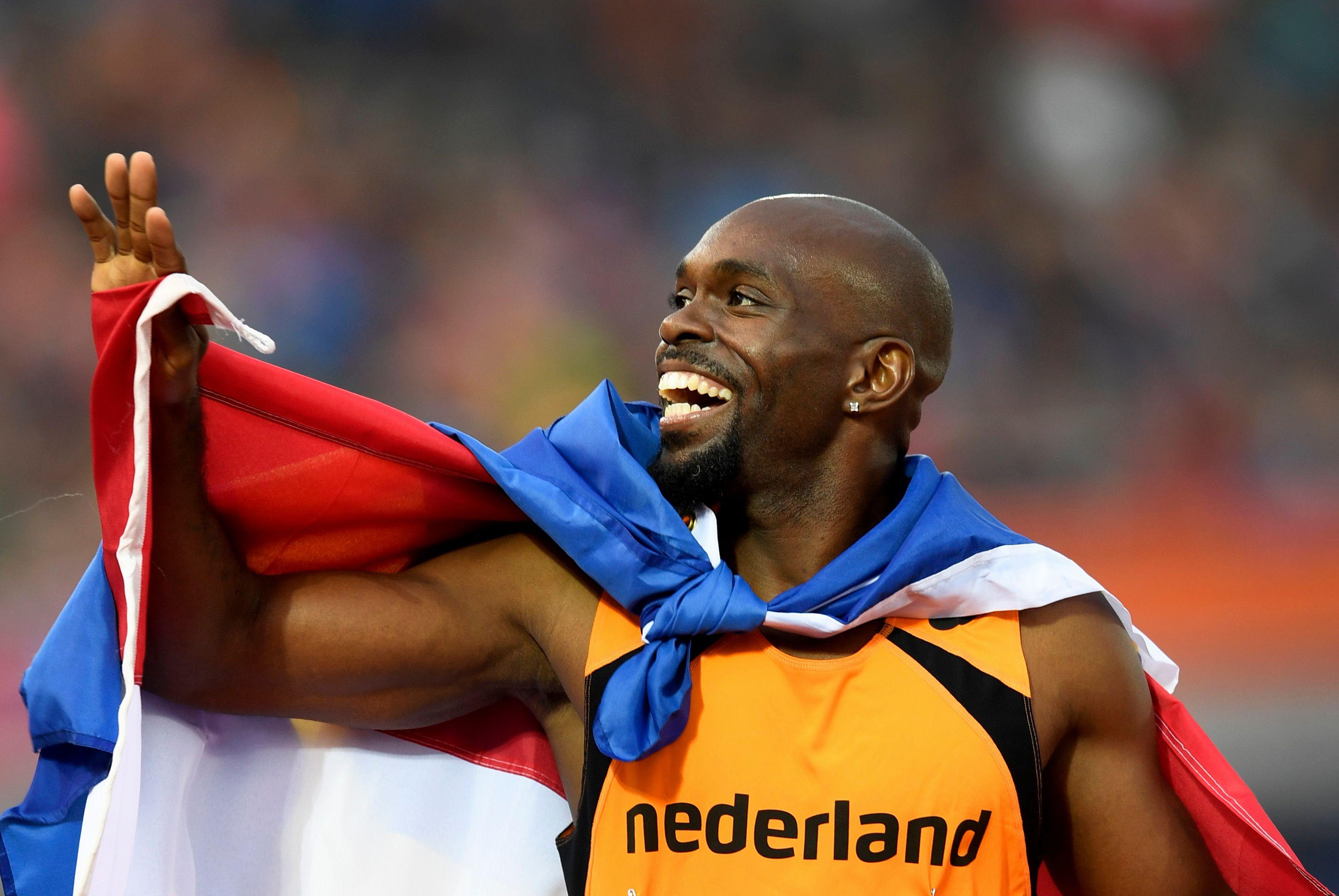 Deze gelderse atletiek kanjers gaan naar de olympische spelen ...