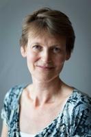 Carla van Baalen