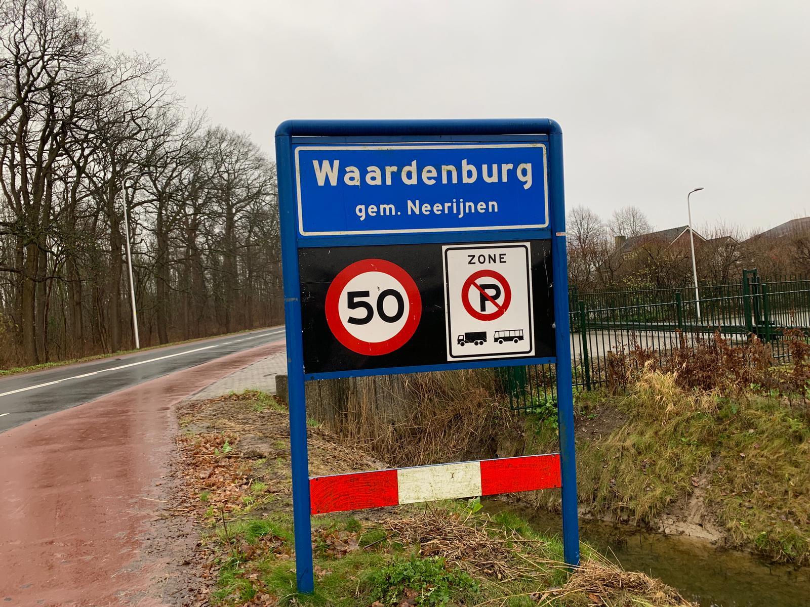 Wat verandert er voor ons in 2019? - Omroep Gelderland
