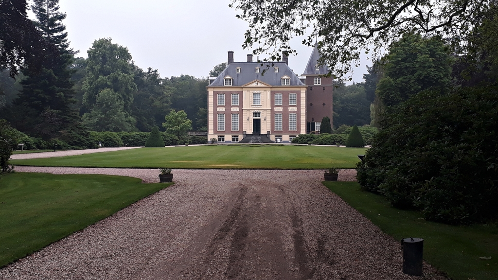 Header van De Schatkist van Gelderland